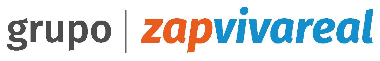 Grupo Zap Viva Real