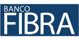 Banco Fibra