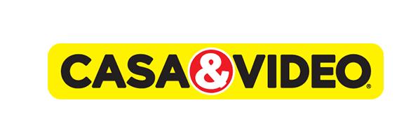 Casa&Video