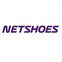 Grupo Netshoes