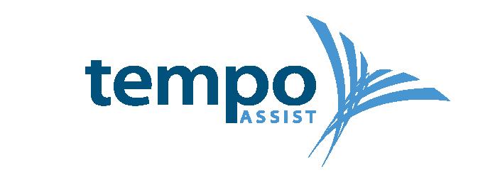 Tempo Assist