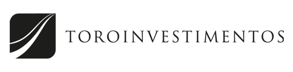 Toro Investimentos